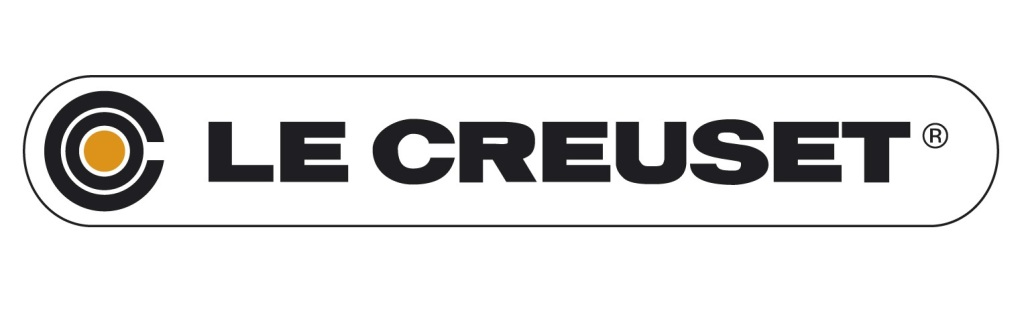 Logo Le Creuset (1)