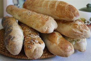 baguette 3 (1)