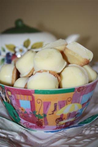 bocconcini cioccolato bianco 3 (1)
