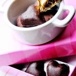cioccolatini5