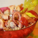 insalata polpo (1)