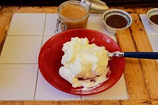 muffin  mou8