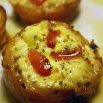 muffin salati (1)