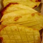 patate-150x150