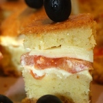 torta rustica fr