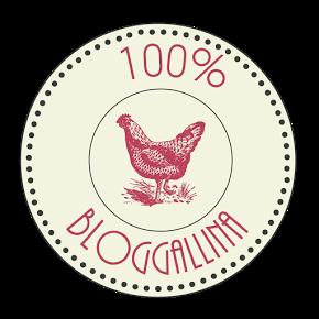 logo-bloggallina