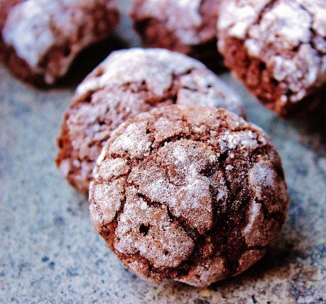 biscottini-screpolati
