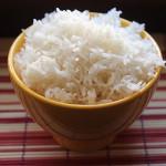 Come cucinare al meglio il riso basmati