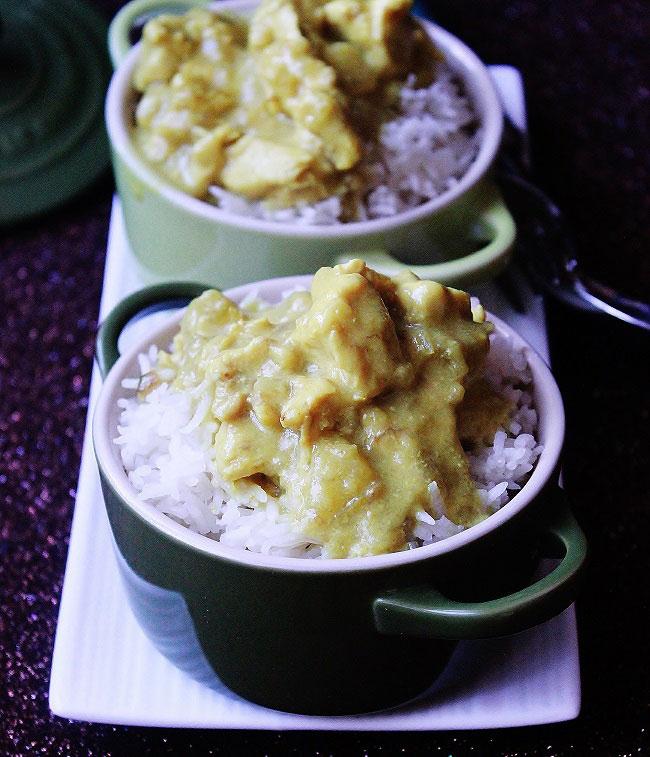 pollo-curry-cocco-banana